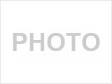 Фото  1 Штукатурка венеціан. ІТАЛія м2 19445