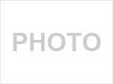 Фото  1 плитка для стен ATIS (Китай) 30х45 19426
